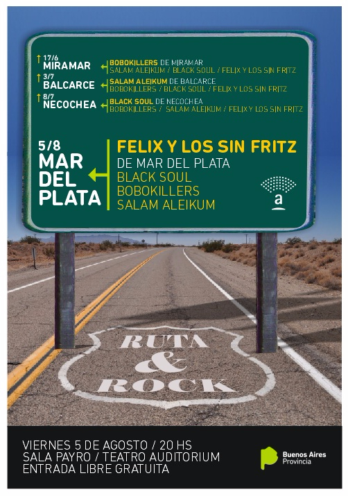 04 08 FLYER RUTA Y ROCK mar del plata