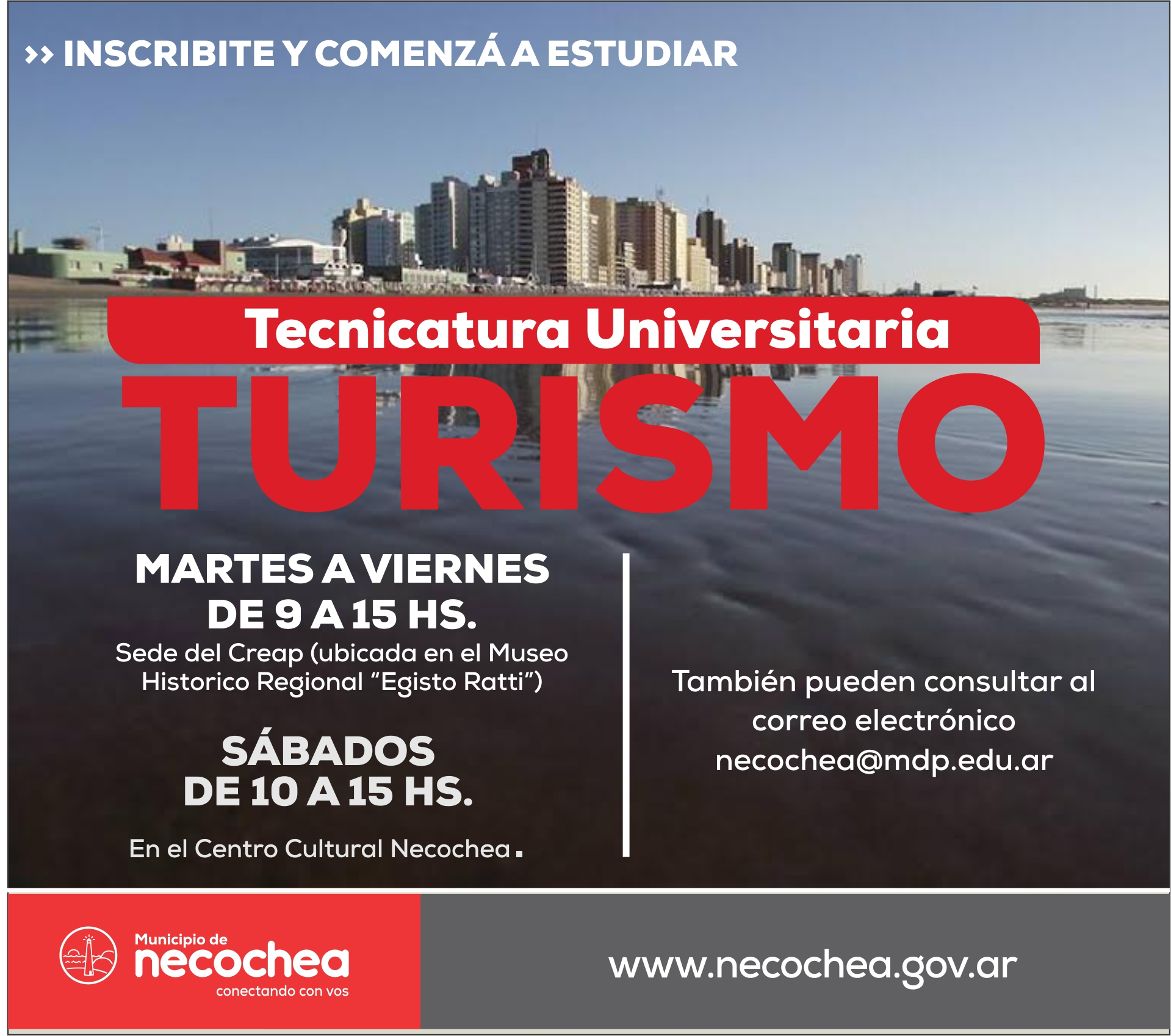 27-09-afiche-turismo-inscripcion