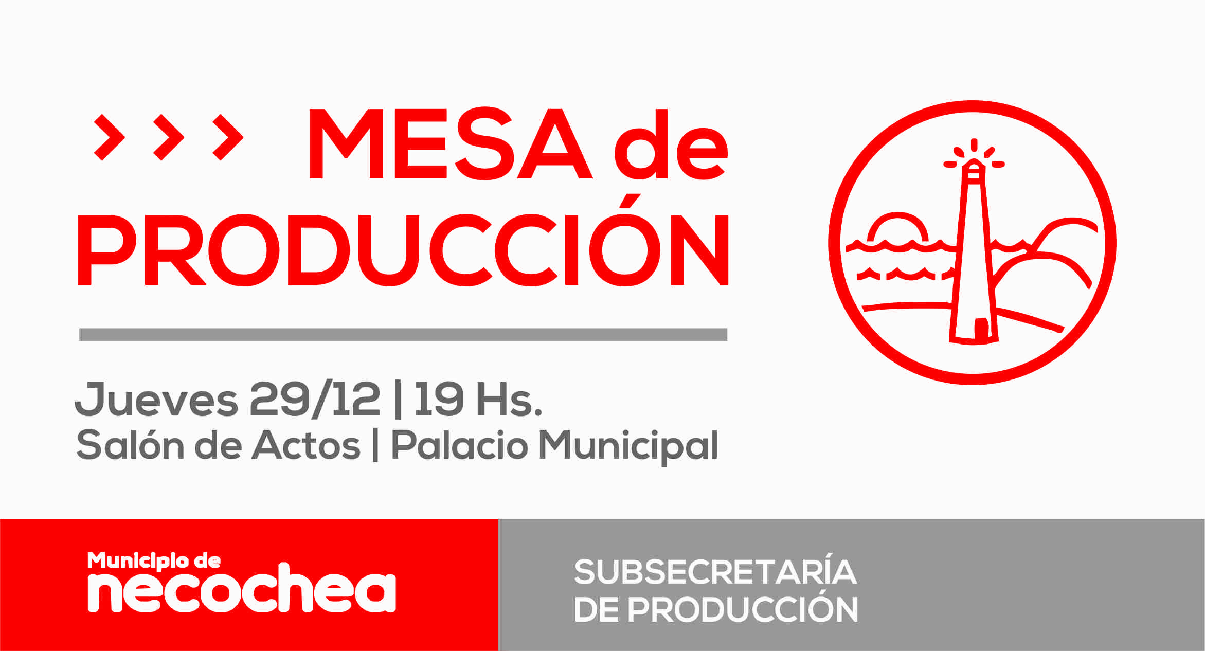 29-12-placa-mesa-produccion