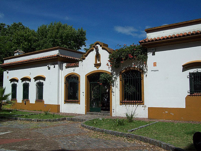 foto-museo