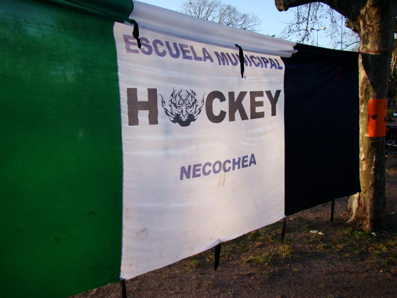 18 01 FOTO Hockey municipal