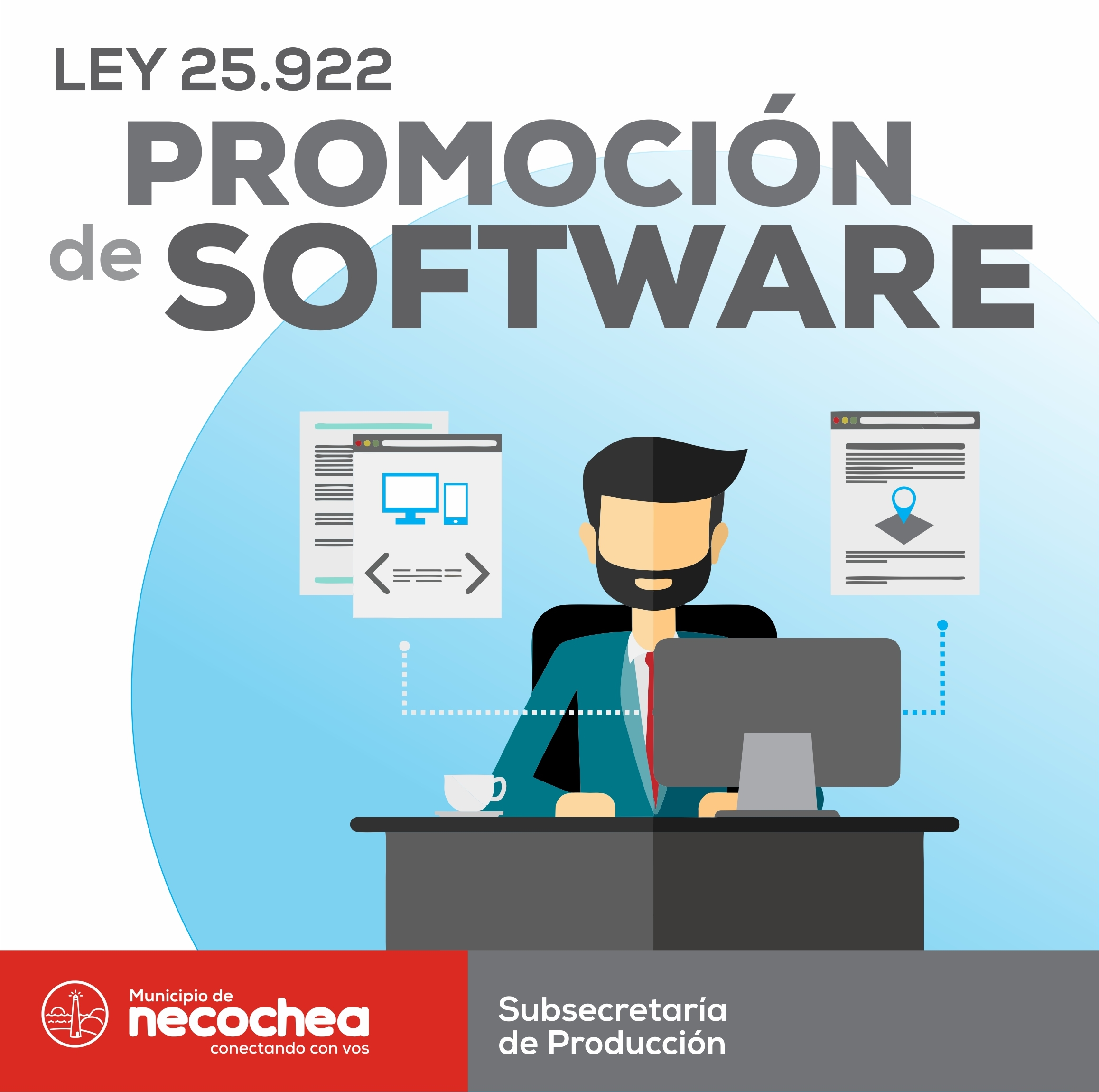 Ley Software