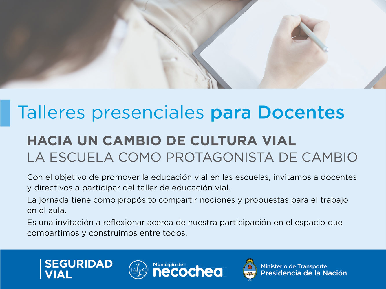 05-05-AFICHE-Talleres-docentes