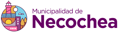 Municipalidad de Necochea
