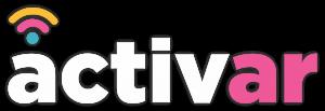 http://activar-logo